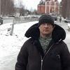 Serzh, 30, г.Тюмень