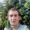 Владислав, 47, г.Константиновка
