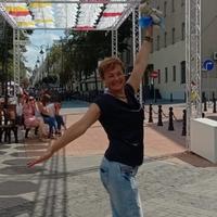 Оксана, 48 лет, Дева, Минск