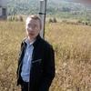 Nikolay Anichin, 38, Kizel