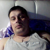 АЛЕКСЕЙ, 38, г.Гродно