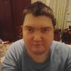 Алишер, 34, г.Джизак