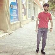 Royal, 27, г.Баку