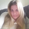 Jana, 36, г.Варшава