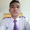 Aris, 24, г.Джакарта