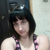 Елена, 33, г.Сосногорск