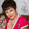 Светлана, 61, г.Белорецк