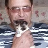 Валерий, 51, г.Богданович