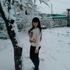 Дарья, 18, г.Энгельс