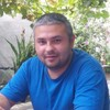 Артур, 34, г.Георгиевск