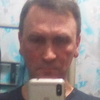 сергей родыгин, 53, г.Слободской