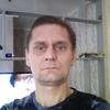 игорь, 41, г.Йошкар-Ола