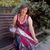 Ирина, 47, г.Херсон