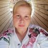 Талия Хайруллина, 37, г.Москва