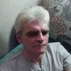 Александр, 53, г.Самара