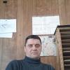 ильназ, 46, г.Казань