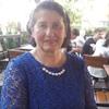 Галина, 68, Житомир