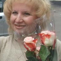 Светлана, 61 год, Весы, Санкт-Петербург