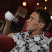 Искандер, 29, г.Буинск