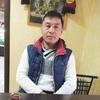 Нурзамат, 30, г.Бишкек