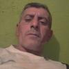 Kamo, 52, Sertolovo