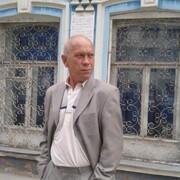 Виктор, 53, г.Безенчук