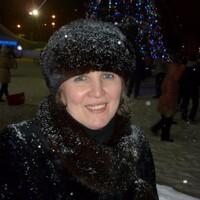 Фанзиля Фахретдинова, 53 года, Близнецы, Уфа