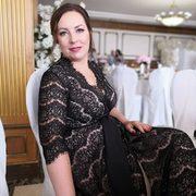 Наталья, 44, г.Калуга