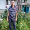 Aleksandr, 59, Almetyevsk