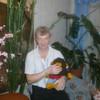 evgeniy nikolaevich gl, 49, Shumerlya