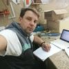 Alexey, 42, г.Вязьма