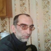 Аслан, 50, г.Малгобек