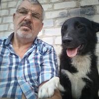 Александр, 57 лет, Близнецы, Днепр