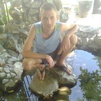 Lavrik, 31 год, Лев, Днепр