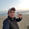 Егор, 31, г.Джубга