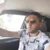 Yusko, 35, г.Баку