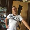 Vitaliy, 33, Tosno