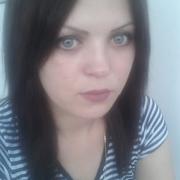 Екатерина, 30, г.Кзыл-Орда