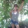♥♥ Ириша ♥♥, 33, г.Орехов