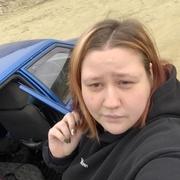 Начать знакомство с пользователем Дарья 24 года (Водолей) в Саратове