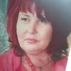 Татьяна, 62, г.Тольятти