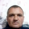 Aleksey, 43, Kalininskaya