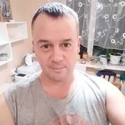 Дима 40 Костомукша
