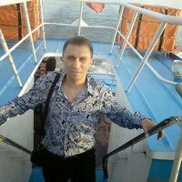 Richi, 41 год, Весы, Томск