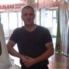 Дима, 36, г.Екатеринбург