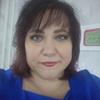 Оксана, 42, г.Альметьевск