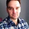 Григорий, 38, г.Серпухов