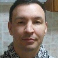 Сергей, 38 лет, Лев, Полтава