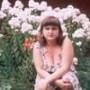 лена, 40, г.Магнитогорск
