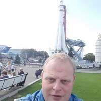 Игорь Сухов, 45 лет, Стрелец, Наро-Фоминск